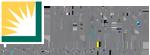 Logo-SouthernCAEdison