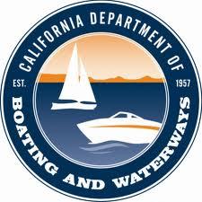 Logo-CADeptBoatsWaterways