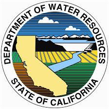 Logo-DWR