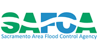 Logo-SAFCA