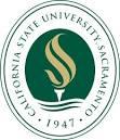Logo-SacState