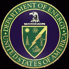 Logo-USDeptEnergy