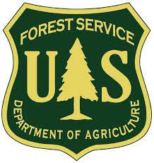 Logo-USForestService