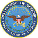 Logo-Department of Defense