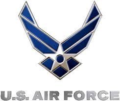 Logo-Air-Force