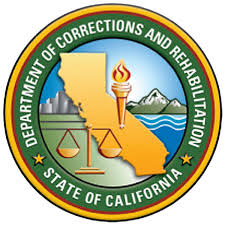 Logo-CADeptCorrRehab